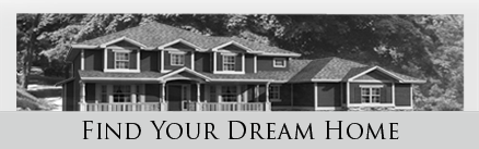 Find Your Dream Home, Stacey Anderson REALTOR