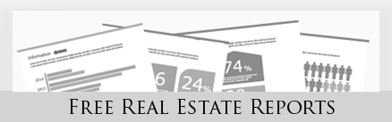Free Real Estate Reports, Stacey Anderson REALTOR